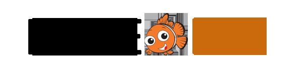 Finance Nemo